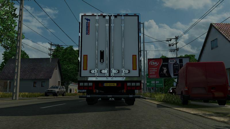 schmitz-trailer-v0-0-9_2.jpg