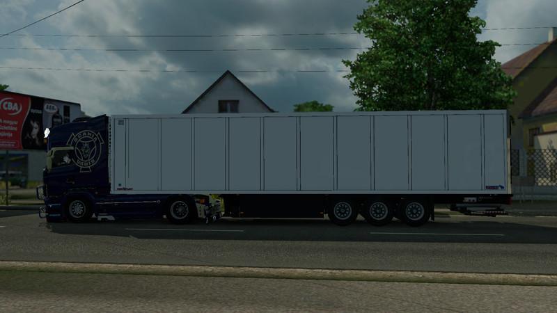 schmitz-trailer-v0-0-9_3.jpg