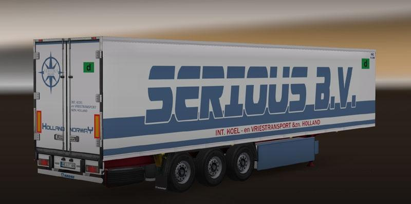serious-b-v-coolliner-trailer-skin-pack_1.jpg