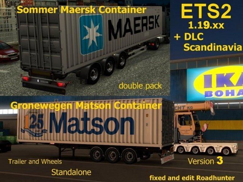 sommer-maersk-groenewegen-matson-container-v3-0_1.jpg