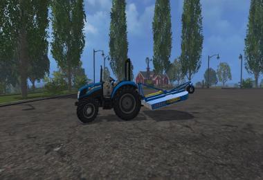trucker429