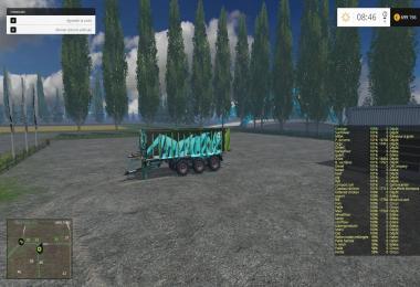 vb89500