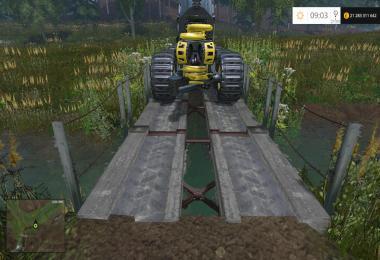Bridge ST v1.0