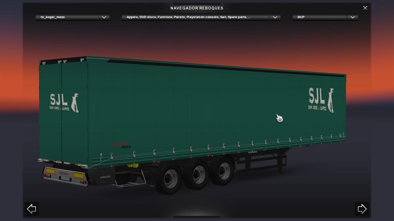 trailer-kogel-san-jose_1.jpg