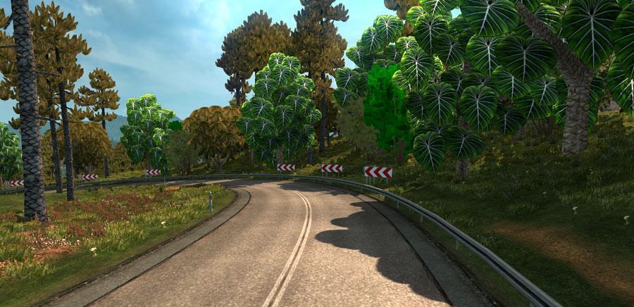 tropical-trees-mod_1.jpg