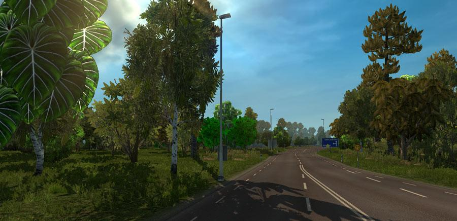 tropical-trees-mod_2.jpg