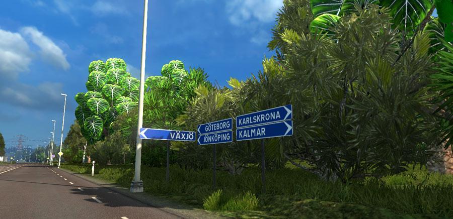 tropical-trees-mod_3.jpg