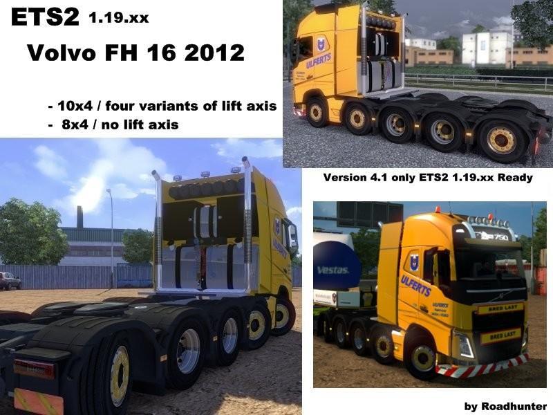 volvo-fh-16-2012-10x4-v4-1_1.jpg