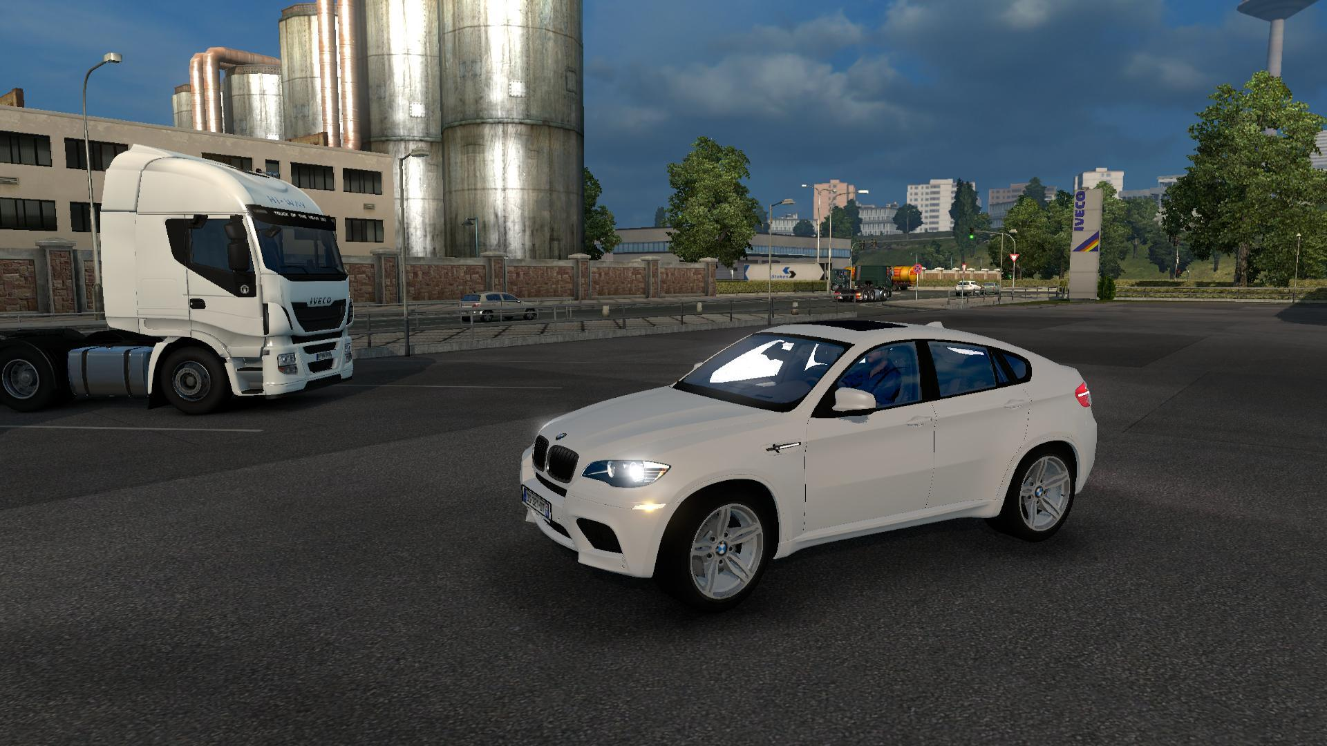 bmw-x6-v3-2-furkansevke-1-19-x-fixed_1.jpg