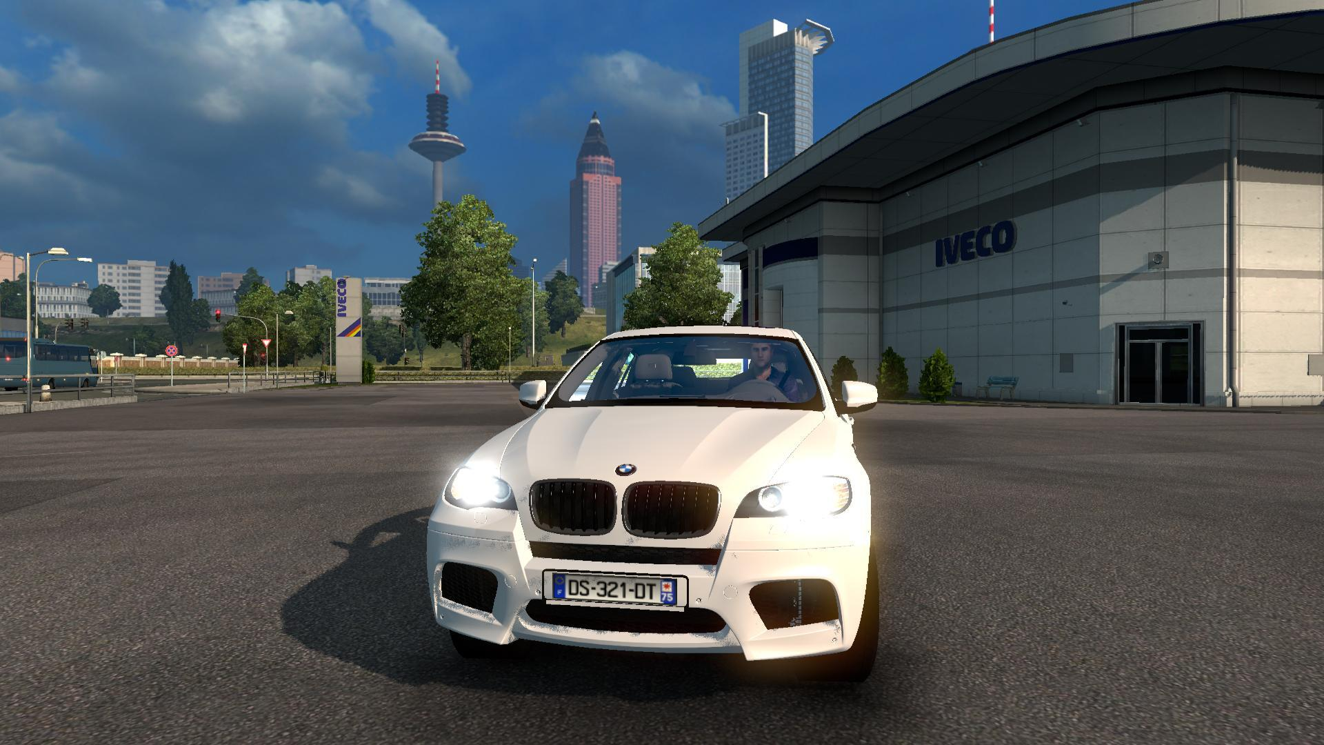 bmw-x6-v3-2-furkansevke-1-19-x-fixed_7.jpg