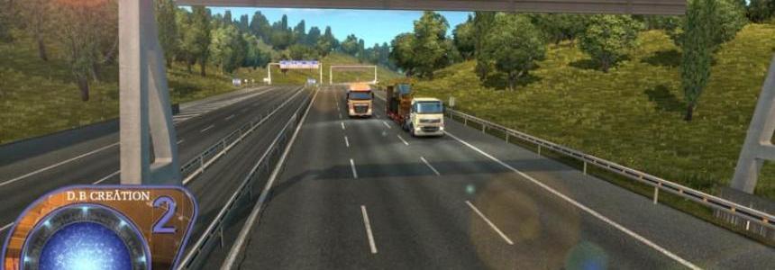 AI traffic v4.2