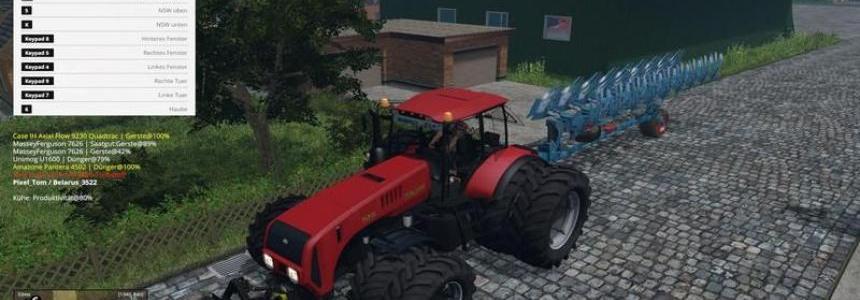 Belarus 3522 v1.0