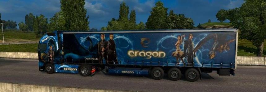 Eragon VOLVO v1.1