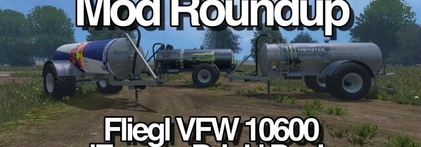 Fliegl VFW 10600 v1.1