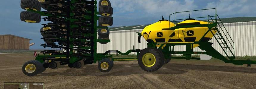 John Deere Air Seeder HOTFIX Final