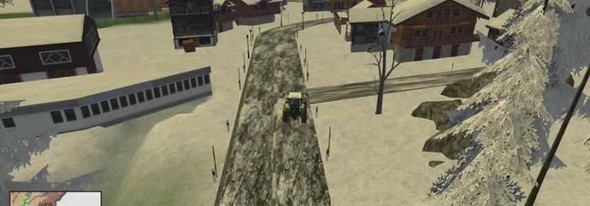 La France Farming V1