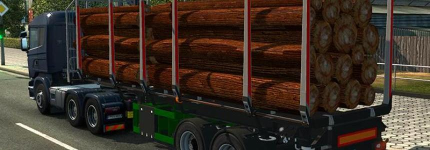Logs trailer 1.19