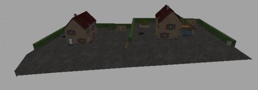 Property v1.0