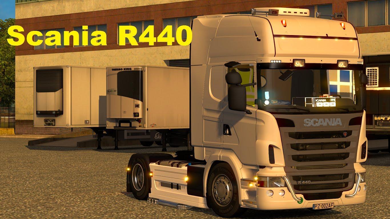 scania-r440-white-1-19_1.jpg