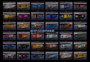 Shadders62