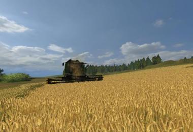 PDS Farm FS13 v1