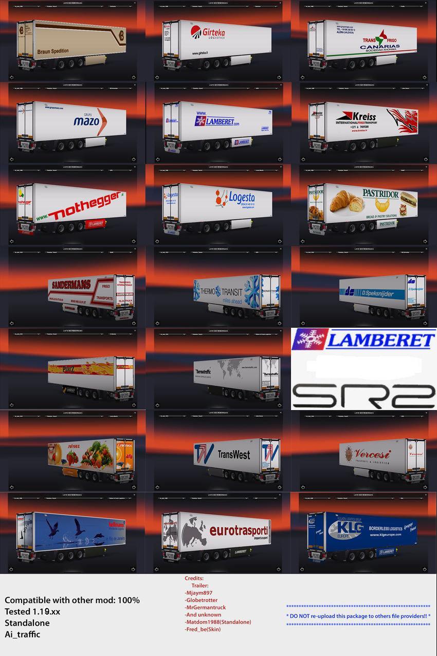 trailer-pack-lamberet-1-2-1-19-x_1.jpg