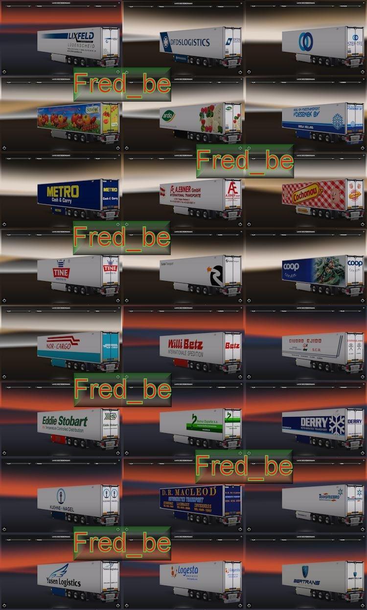 trailer-pack-lamberet-3-v1-19-version-1-19-x_1.jpg