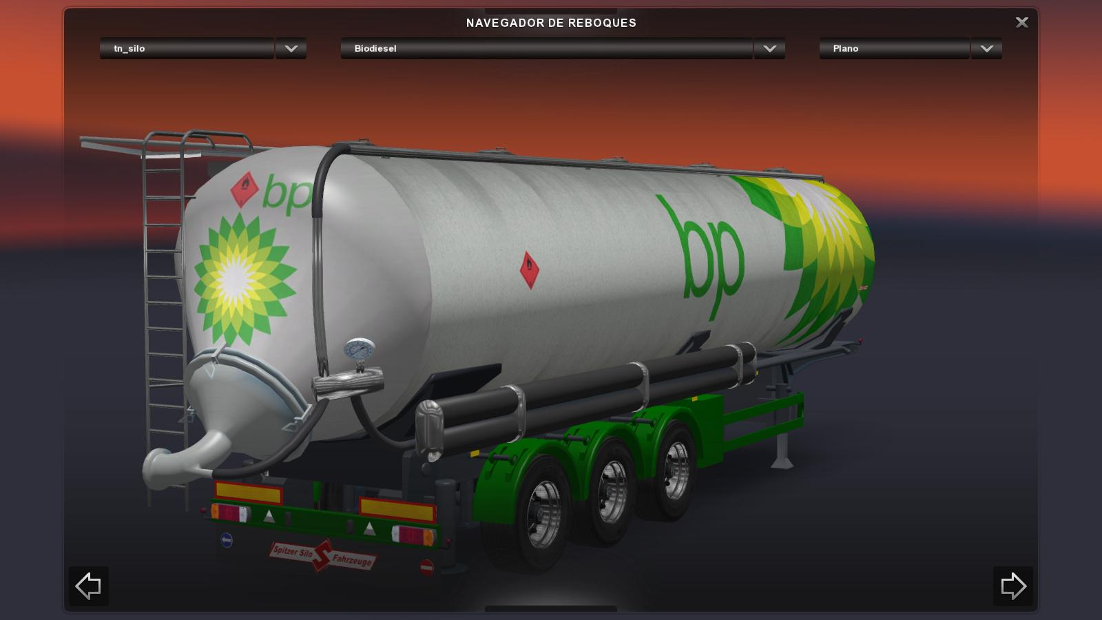 trailer-silo-standalone-for-ets2-1-19-2-1-v2-0_1.jpg