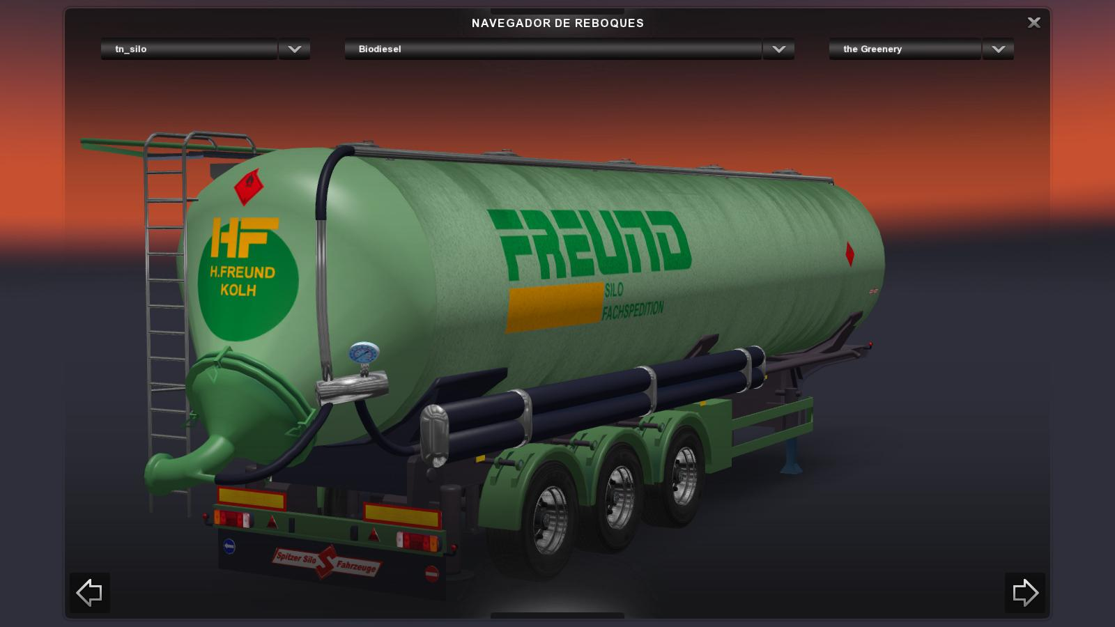 trailer-silo-standalone-for-ets2-1-19-2-1-v2-0_2.jpg