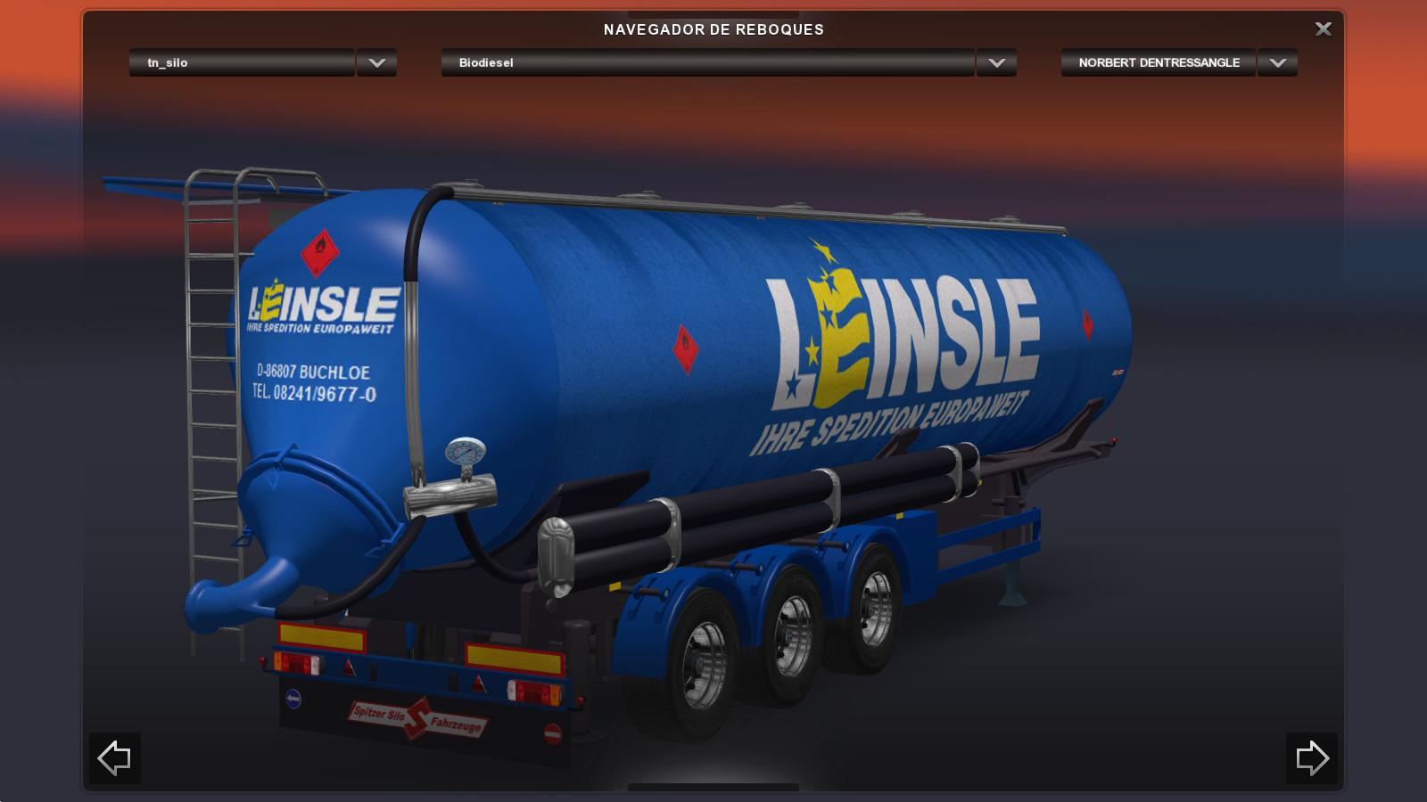 trailer-silo-standalone-for-ets2-1-19-2-1-v2-0_4.jpg