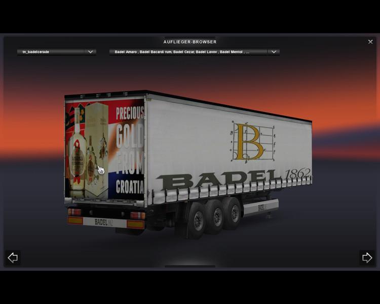 badel trailer tarp v1 1 modhub us