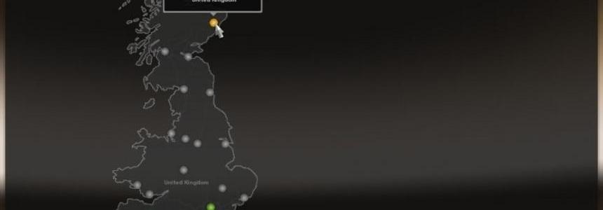 UK map standalone 1.20.x
