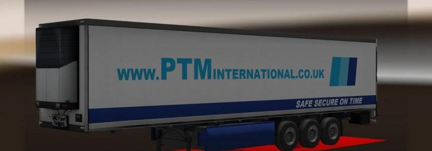 Cold PTM International 1.20.1