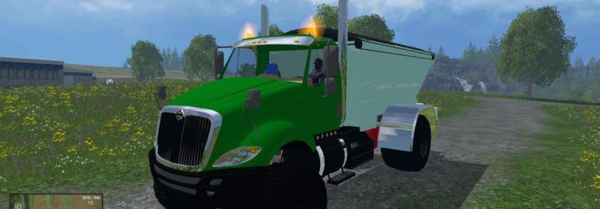 ProStar Fertilizer v1