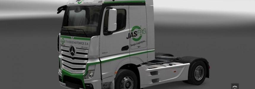MB JasFbg StreamSpace 1.20.1