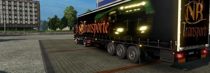 NB Company Trailer v1.20.x