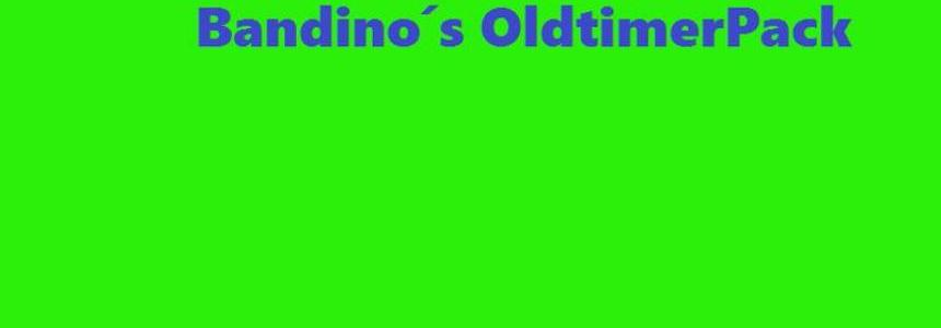 OldTimer v1.1