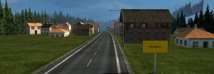 Sachsenland v0.5 beta