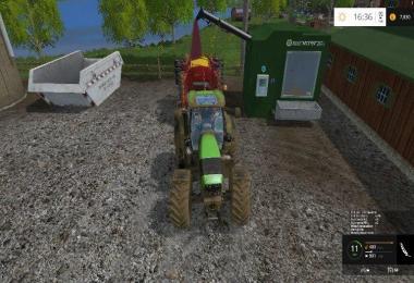 Firez34