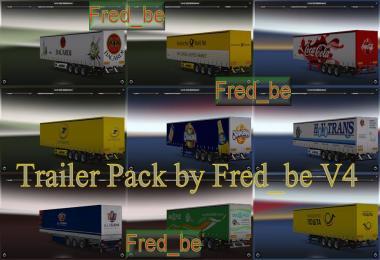 Fredbe
