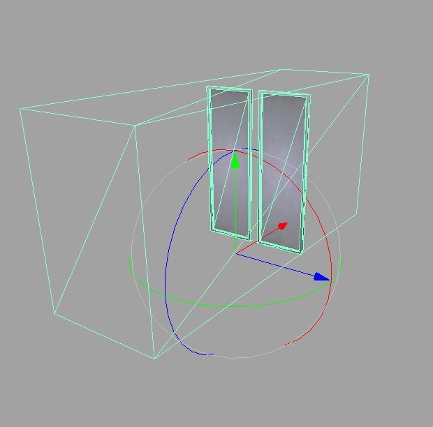 zorlac porte vitree triggers tfsgroup. Black Bedroom Furniture Sets. Home Design Ideas