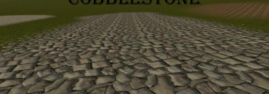 Ground Textures v1.0