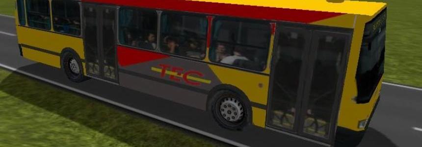BUS TEC V1