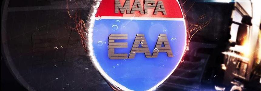 EAA Map  2.8.1