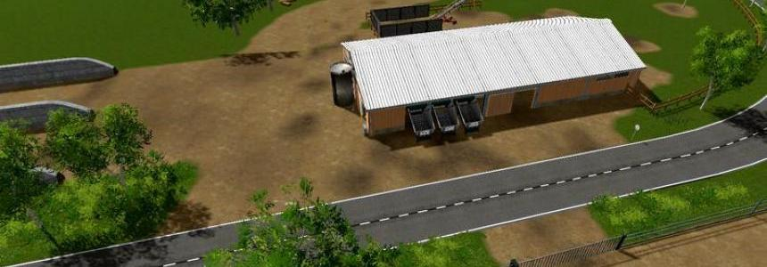 Farm Lindenthal v2.2 Final