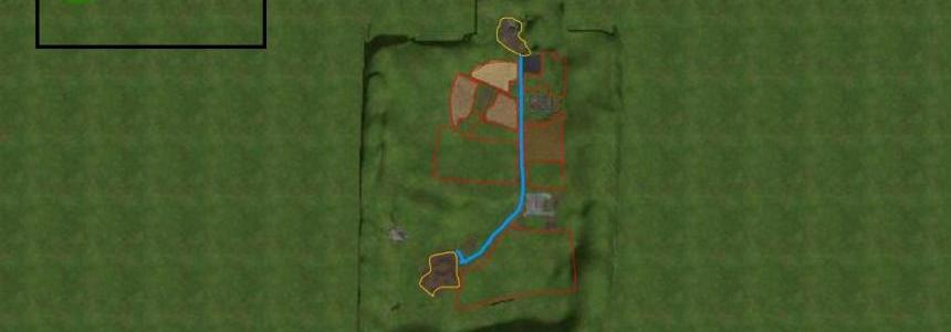 Folley Hill Farm v2.1