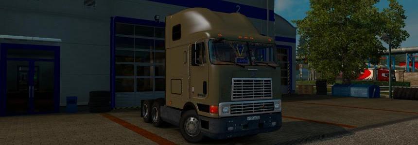 International 9800 1.21.x