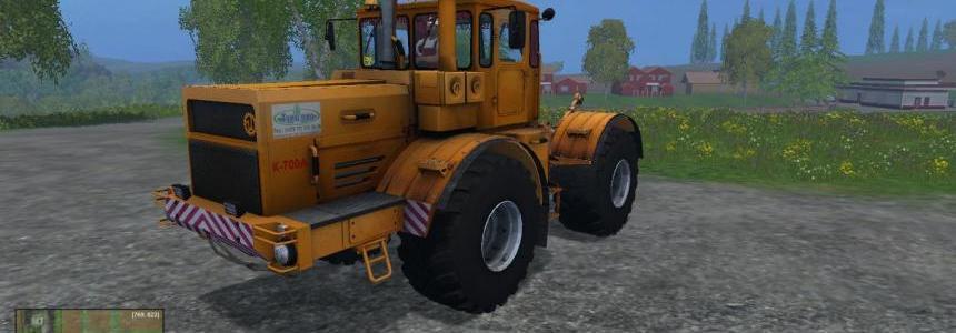 K-700a Kirovec v1.1