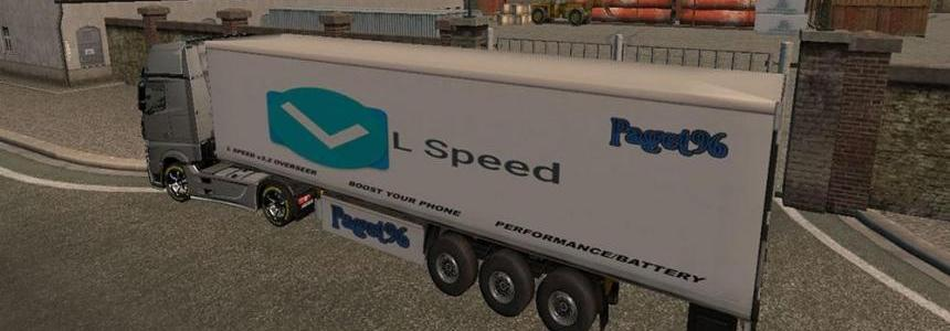 L Speed Trailer 1.21.x