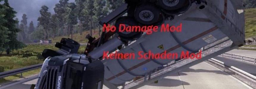 No damage v1.21.x